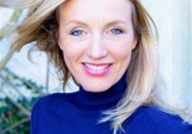 KinderBoeken interviewt de genomineerden van de Jonge Jury #Mel Wallis de Vries