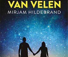 Verrassingsinterview met Mirjam Hildebrand