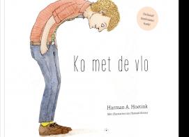 Harman Hoetink – Ko met de vlo 3,5***