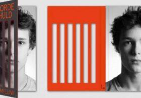 Leesclub Vermoorde Onschuld van Jennefer Mellink #De Cover