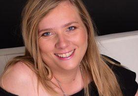 SelfSpot #8 Lisanne Tiemissen