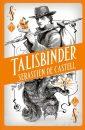Talisbinder