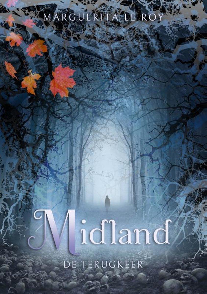 Midland - De Terugkeer