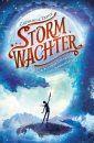 Stormwachter: de kaarsenmaker van Arranmore