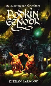 Podkin Eenoor; de beesten van Grimhart