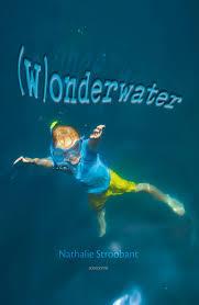 (W)Onderwater