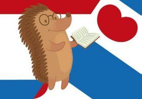 Siepy Zijlstra – de Roos – De educatieve boekenserie