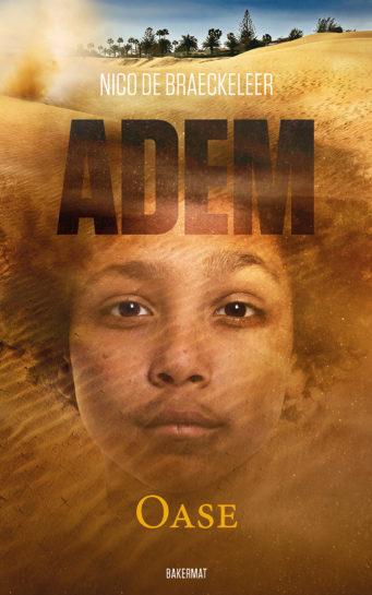 Adem/ Oase