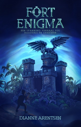 Fort Enigma